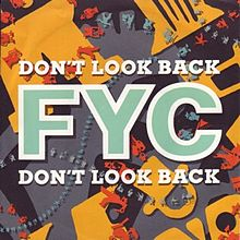 Don't_Look_Back