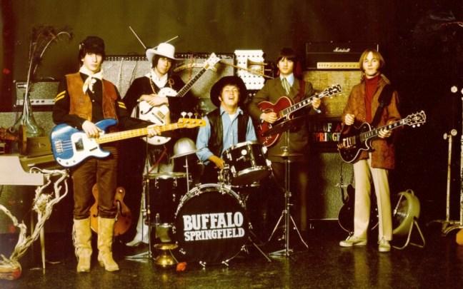 buffalosp