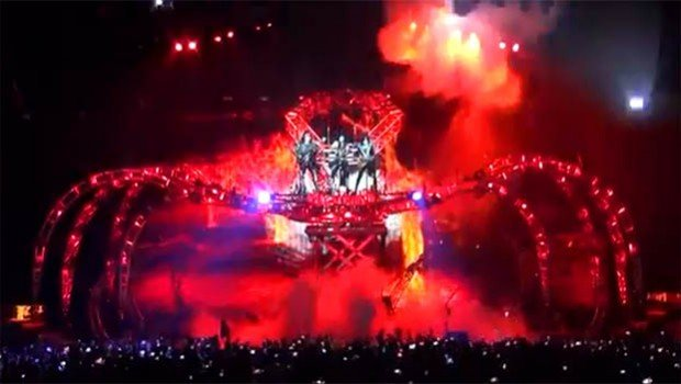 kiss_stage_2013_palco_monster_tour_ragno_spider-620x350