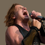 eric_adams___manowar_by_fonteart-d5f8fbf