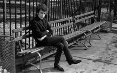 T1533291_13 / Bob Dylan
