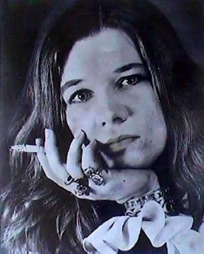 Janis+Joplin+JanisEssential