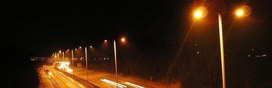 M25-at-night
