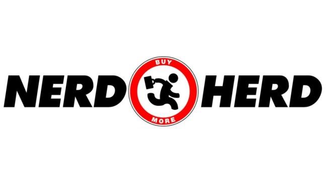 chuck_nerd_herd