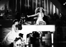 Beyonce_Knowles_Live_Concert