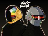 daft_punk_by_niloloco