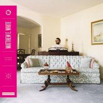 H1 2015 - Playlist -