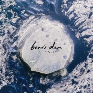 Bear' sDen-Islands-