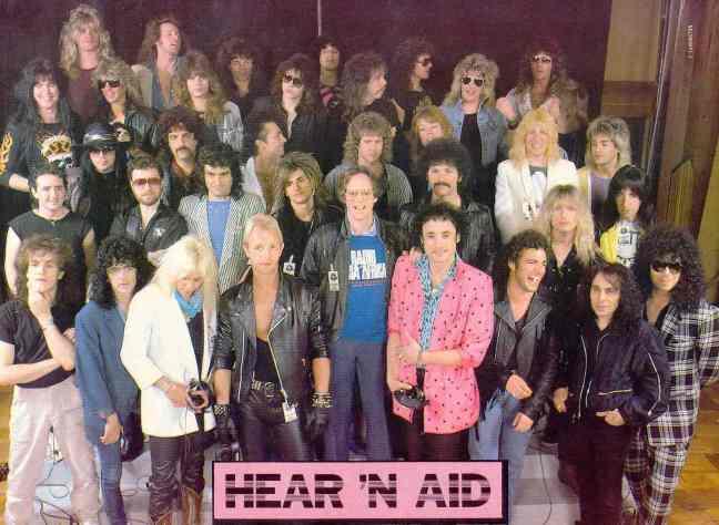 hear_n_aid1