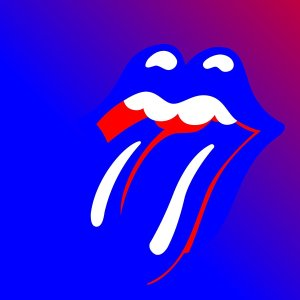 Blue & Lonesome - The Rolling Stones - Intheflesh