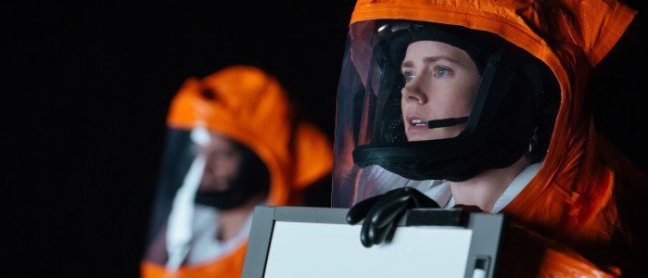 Amy-Adams-in-Arrival-