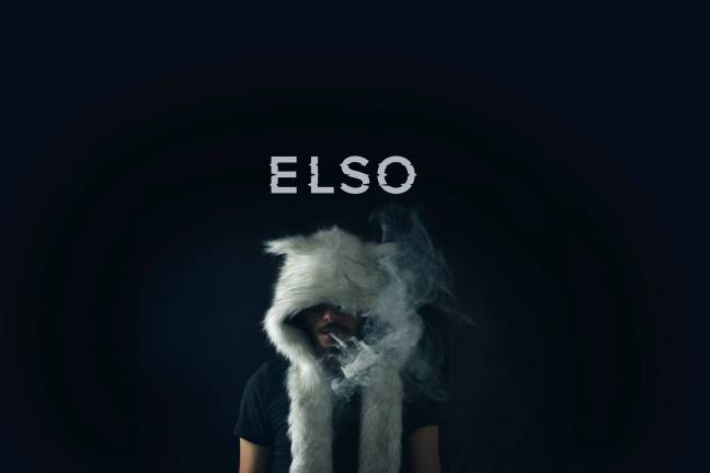 Elso - Cameriere