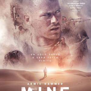 Mine 3 - film