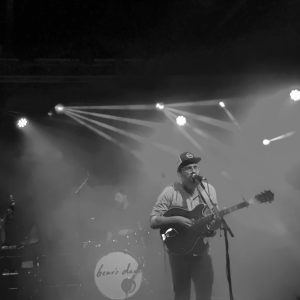 Bear's Den - Live - Milano