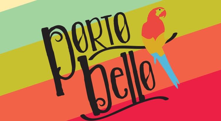 Portobello logo