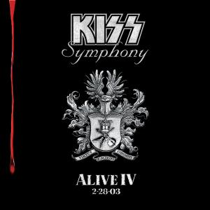 kiss-kiss-symphony-alive-iv-epic-rights