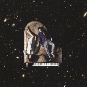 Dargen-Damico-Variazioni-copertina