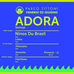 Adora Festival