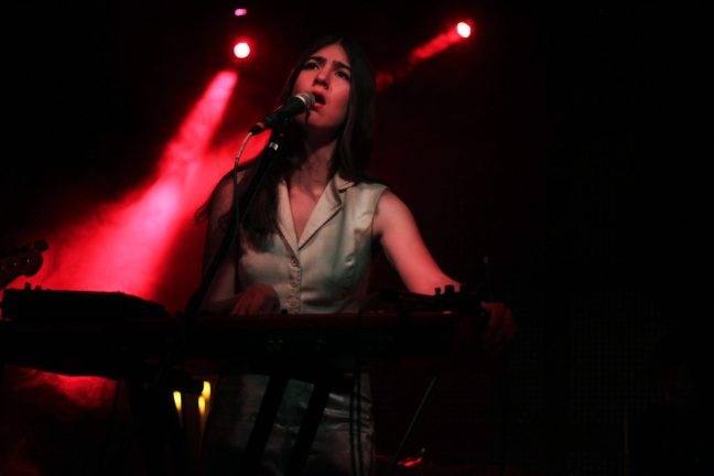 weyes_blood_milano