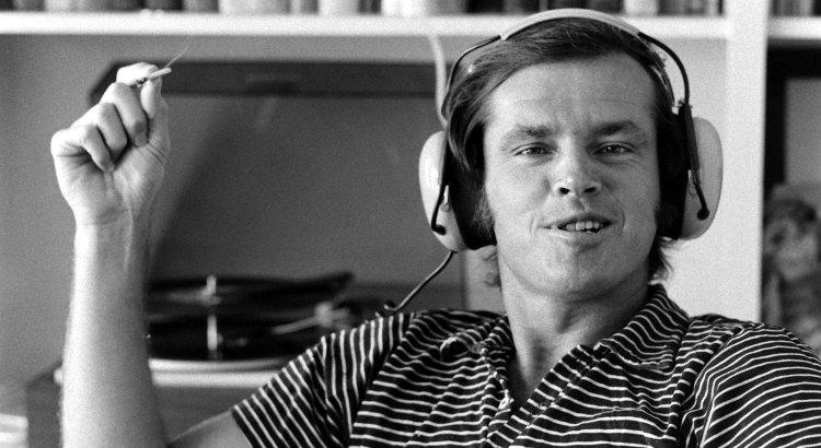 Listening to Music