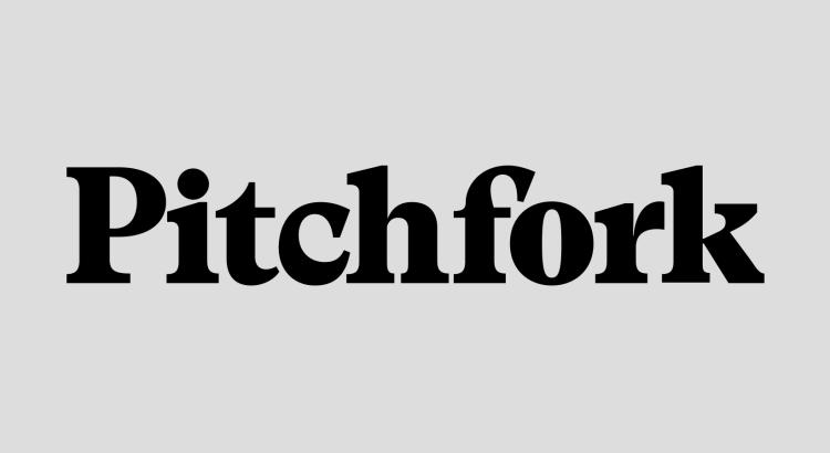 pitchfork_logo_1