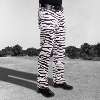 Royal   Awesome Mens Golf Pants   Zebra to Ze Bar at InTheHoleGolf com
