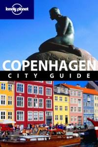 copenhagen book