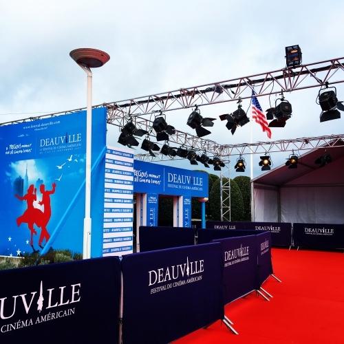 deauville,cinéma,festival du cinéma américain de deauville,44ème festival du cinéma américain de deauville,concours,in the mood for deauville,in the mood for cinema,festival,film