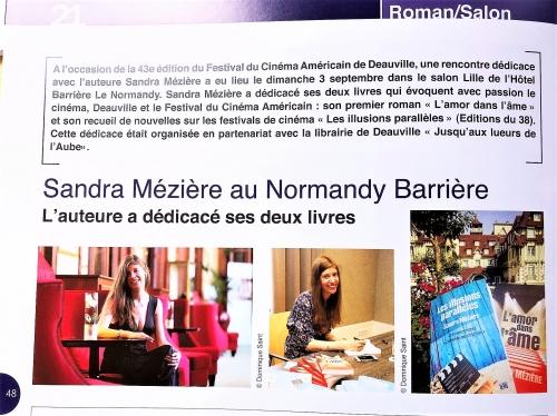 magazinele21.jpg