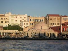 La Chanée-Crète-vacances 2006 (2).jpg
