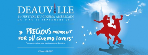 affichedefinitiveDeauville20172.jpg