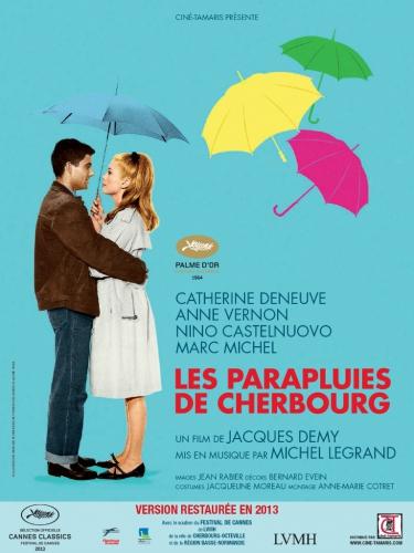 critique,cinéma,film,in the mood for cinema,la la land,ryan gosling,emma stone,damien chazelle