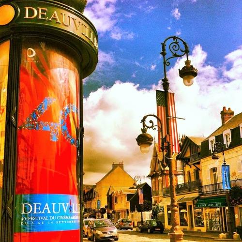 deauville,restaurants,luxe,hôtels,hôtel,cafés,terrasses,shopping,boutiques,normandie,cinéma,festival,été,tourisme,vacances