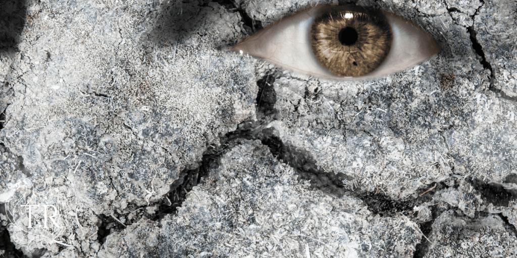 Titans Rising – Broken