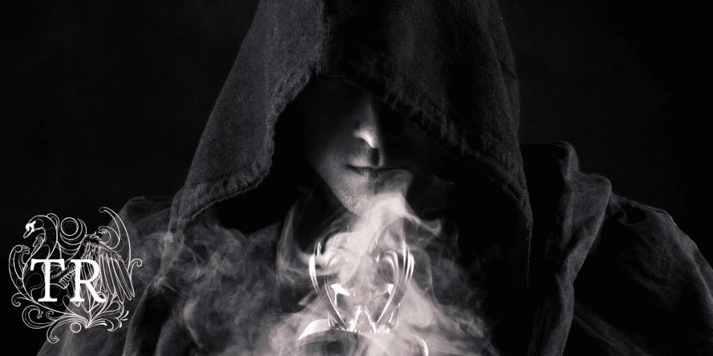Titans Rising – Thanatos and Nemesis: The Hunt For Hypnos, Part V