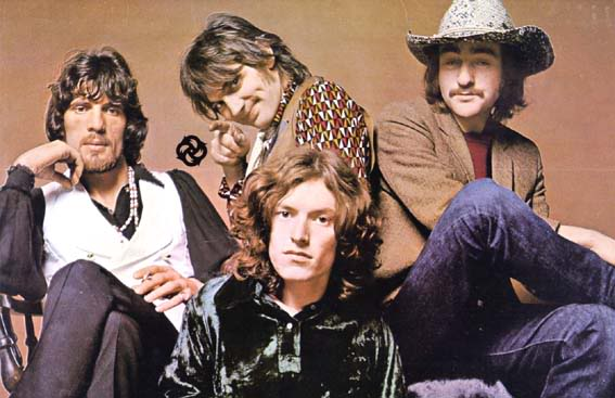 Image result for traffic band