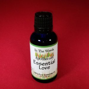 Essential Love, 1 Ounce
