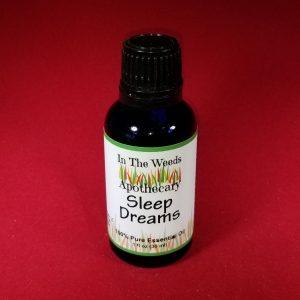 Sleep Dream, 1 Ounce