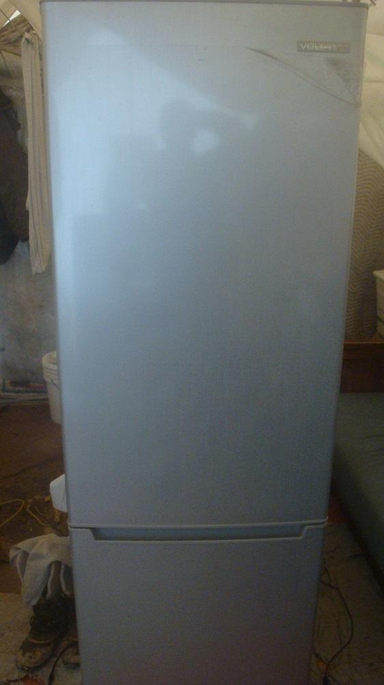 Volt Ray 11.1 CF Refrigerator
