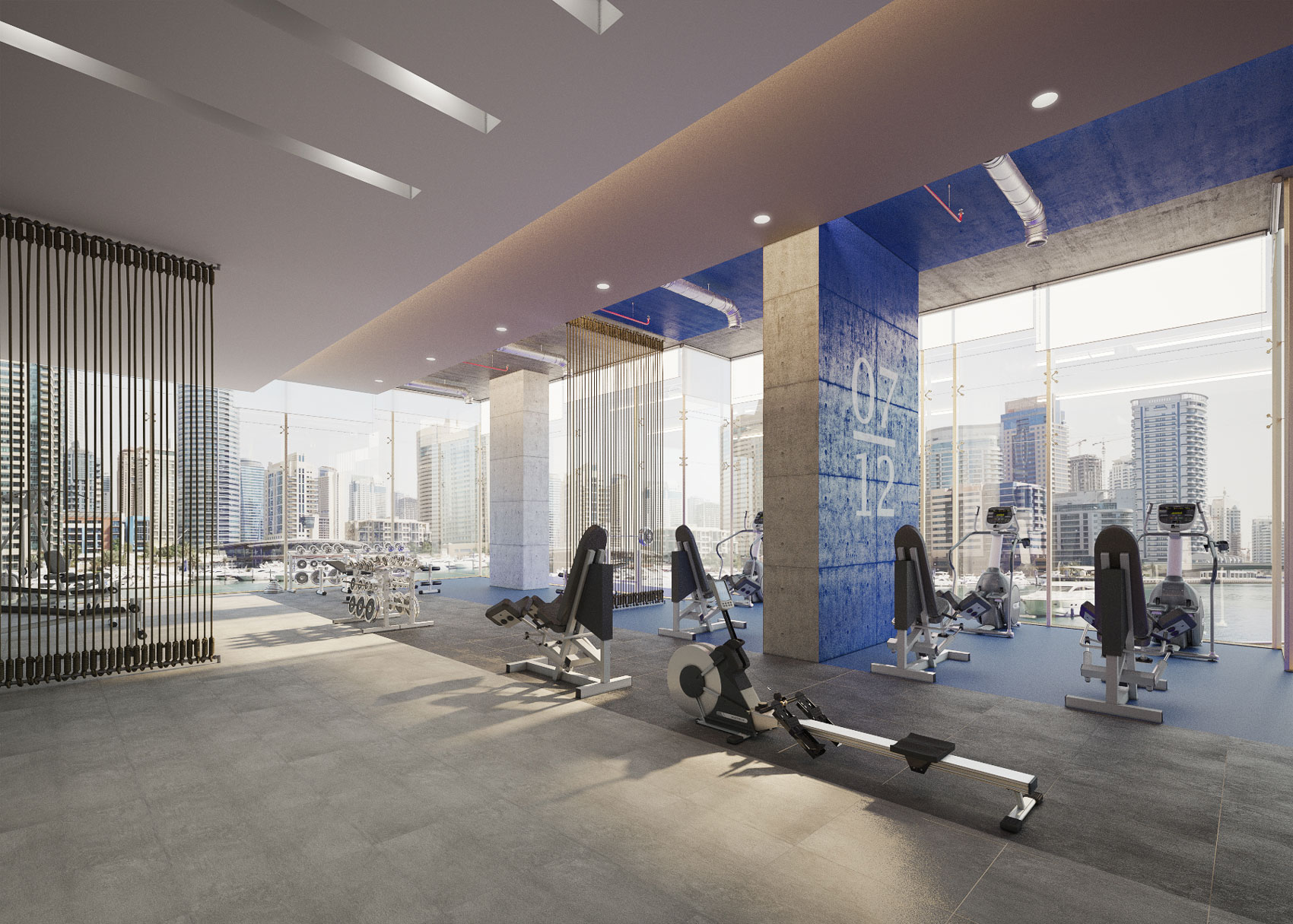 GYM_View020002
