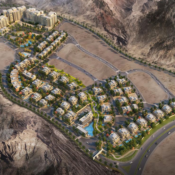 Al Raha Masterplan_740x740_revised