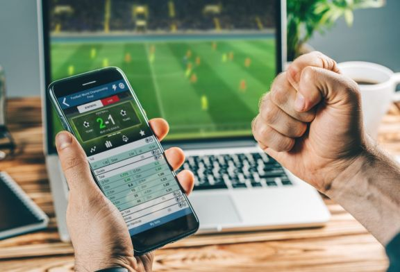 Benefits of CRM in the betting and gaming industry