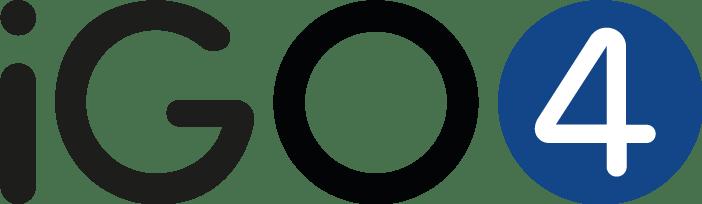 Link to the iGO4 website