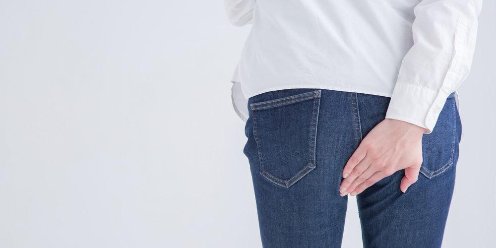 bowel incontience