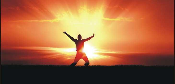 jesus, jesus christ, intimacy with god, drug free, alcohol free, freedom, healer, jesus healer, soul, spirit, mind, spiritual freedom, drugs, drug rehab, alcohol, pornography