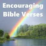encouraging bible verses, encouraging scriptures, comforting bible verses, motivational bible verses, victory scriptures, god's promises, gods promises, god's promises in the bible