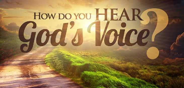 hear god's voice, hear gods voice, seek god with all your heart, jesus, jesus christ, intimacy with god. pursuing intimacy with god, prayer, worship, bible, bible study, bible studies, gods will, know god, know jesus, relationship with jesus, jesus christ, disciples, discipleship, gods voice