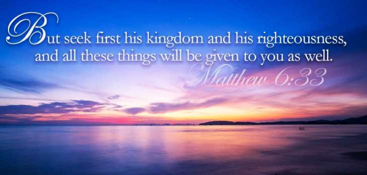 god's top priorities, 8 keys to intimacy with god, keys to intimacy with god, grow closer to god, intimacy with god, priorities for the church, seek first for god's kingdom and righteousness, matthew 6 33, pursuing intimacy with god ministry, disciples, discipleship