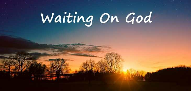 learn to wait on god, waiting on god, wait on god, intimacy with god book, intimacy with god bible studies, intimacy with god. pursuing intimacy with god, prayer, worship, bible, bible study, bible studies, hear gods voice, gods will, know god, know jesus, relationship with jesus, jesus christ, disciples, discipleship, religion vs relationship, spiritual growth, powerful prayer, prayer bible studies