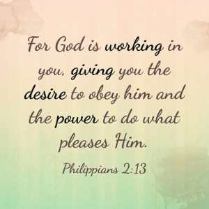 philippians 2 13, god's calling on your life, god's call, god's calling, god's call for my life, intimacy with god, god's kingdom, god's mission